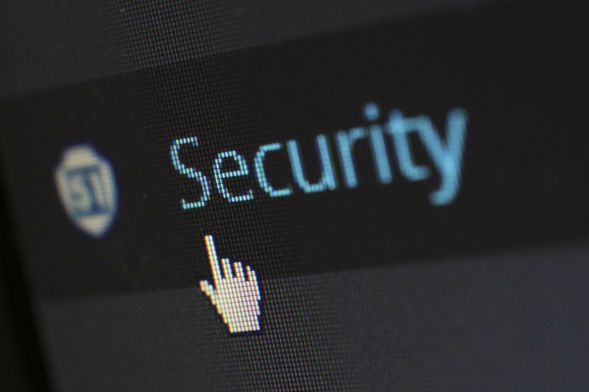 Website Security Q&A: Does my website need SSL?