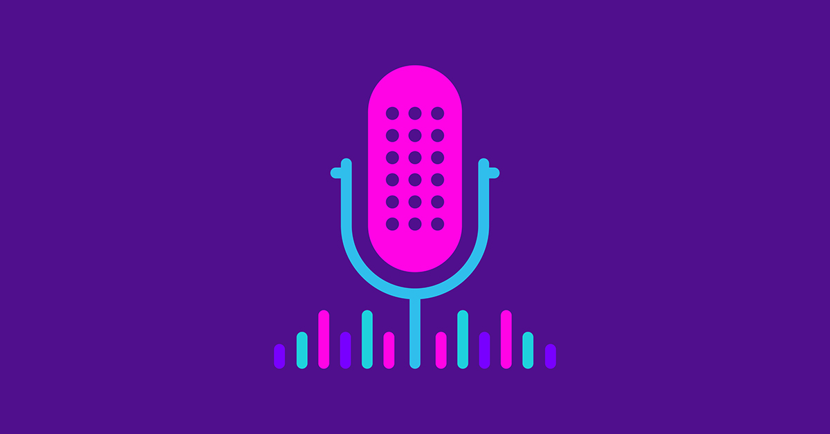 Best Podcasts of 2018 & Why We Love Them