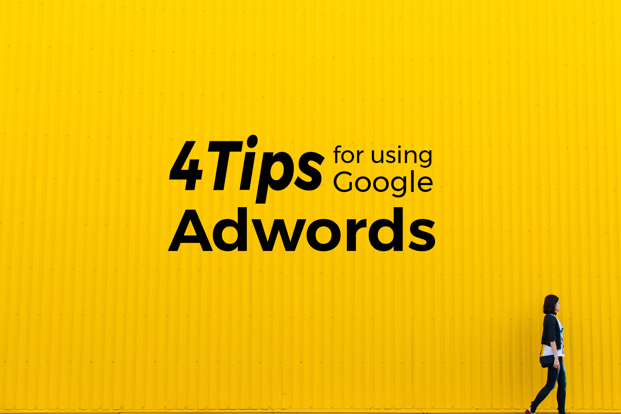 4-tips-for-using-google-adwords
